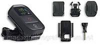 Wi-Fi Remote Mouting Kit - набор дополнительных аксессуаров для пульта AWRMK-001