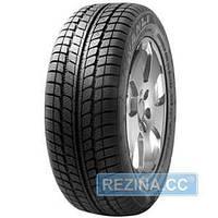 Зимняя шина WANLI Snowgrip 225/60R18 104V Легковая шина