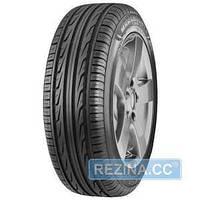 Летняя шина MARANGONI Verso 215/50R17 95W Легковая шина