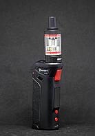 Электронная сигарета Vaporesso TARGET VTC Kit 75W Black!