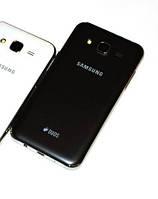 """Смартфон SAMSUNG J5 - 5"""" black черный Гарантия!"""