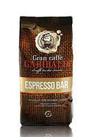 Кофе в зернах Garibaldi Espresso Bar Гарибальди Эспрессо Бар, 1000 г