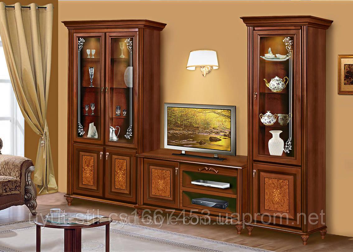 Скай Мебель Гостиная