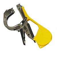 Инструмент для подвязки виноградной лозы Simes Tapetool Model 145