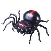 Игрушка конструктор «паук на соленой воде»