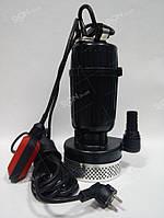 Насос дренажный Volks pumpe QDX 7-21 1.3 кВт