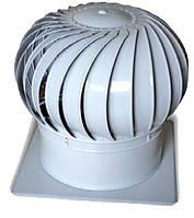 Турбовент - Воздушное Отопление, Теплогенераторы, Обогреватели, Тепловентиляторы, Осушитель воздуха, Volcano VR в Киеве