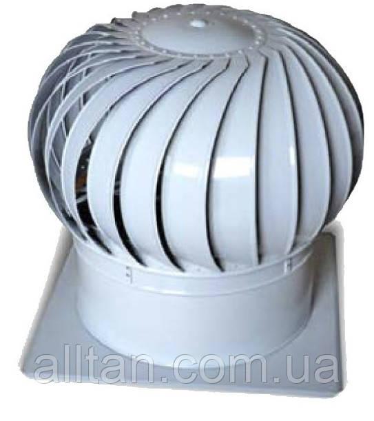 Турбовент - Воздушное Отопление, Тепловентиляторы Водяные, Осушитель воздуха, Теплогенераторы, Volcano VR в Киеве