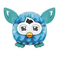 Игрушка малыш Ферблинг (Furby Furbling) волны