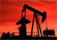 Пеногасители для нефте и газодобычи