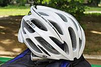 Шлем велосипедный Giro Aeon