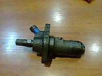 Топливный насос R180