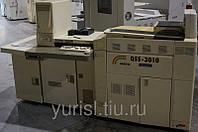 Minilab Noritsu QSS 3010 - со склада в Сев. Америке