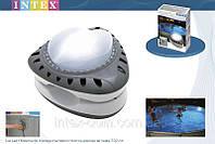 Подсветка для бассейна магнитная Intex 28688   56688