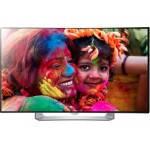 """Телевизор OLED 3D LG 55"""" 55EG920V"""