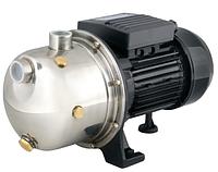 Насос центробежный поверхностный само всасывающий Sprut™ JSS 750
