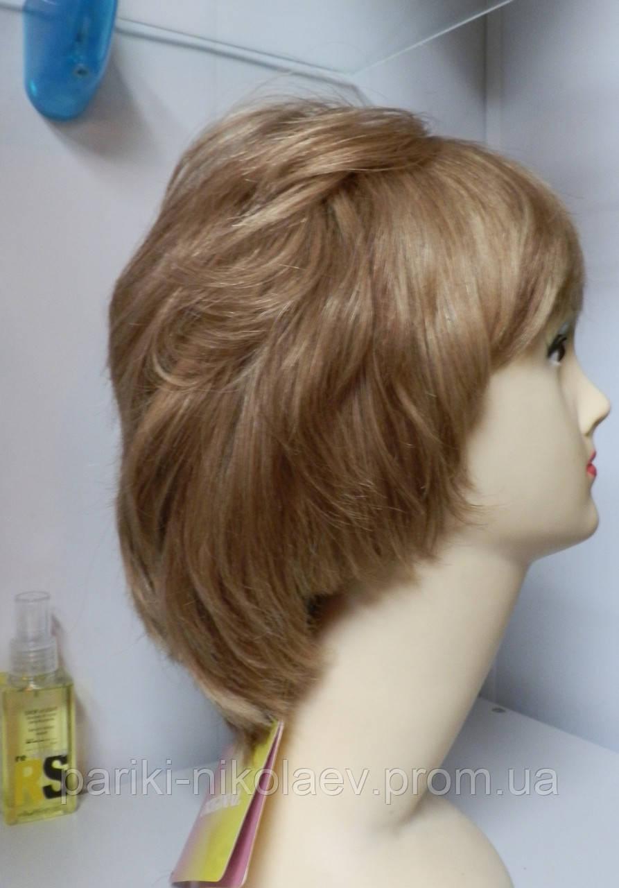 Уход за париками в домашних условиях