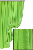 Водоотталкивающая ткань   Тефлон однотонный 24 высота  1.8 м
