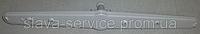 Лопасть L= 460 mm (разбрызгиватель) 1746100300 для посудомоечной машины Beko, Whirlpool
