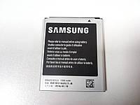 Аккумулятор для Samsung Galaxy S Duos (S7562, i8160, i8190, S6102) EB425161LU Original
