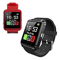 Smart Watch М8 обновленные U8 С ВИБРО ЗВОНКОМ , БАРОМЕТРОМ ,ТЕРМОМЕТРОМ , ВЫСОКОМЕТРОМ !!! Смарт часы!