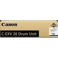 Фотобарабан Canon C-EXV28 Black (Drum Unit) для IRAC5045/5051/5250i/5255i