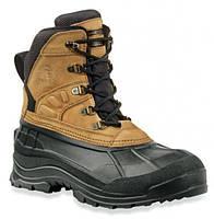 Ботинки зимние Kamik Fargo (WK0007)