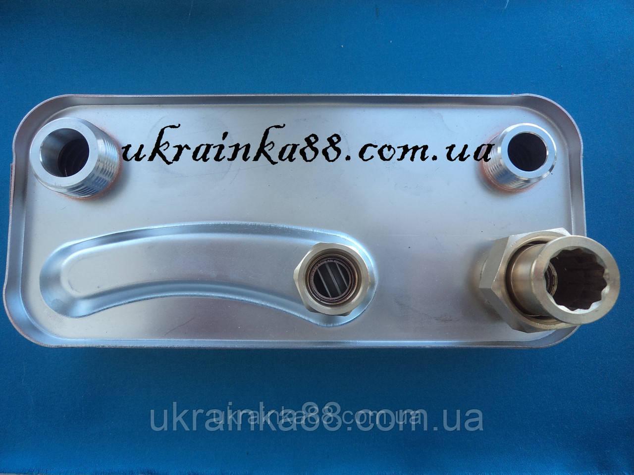 Газовый котел hermann micra 2 вторичный теплообменник теплообменник горелка аксессуары купить