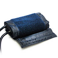 Манжета для механических тонометров ВК2001-3001 Стандарт (24-38 см)