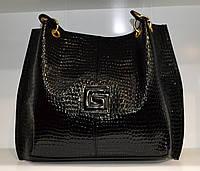 Модная женская сумка мешок