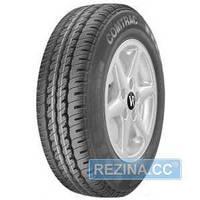 Летняя шина VREDESTEIN Comtrac 225/70R15C 112R Легковая шина