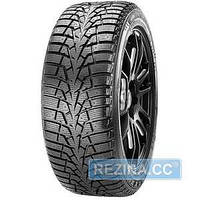 Зимняя шина MAXXIS Arctictrekker NP3 235/55R17 103T (Под шип) Легковая шина