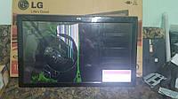 LG  42LM340T-ZA Инвертор 6917L-0095C KLS-E420DRPHF02 C REV 0.5