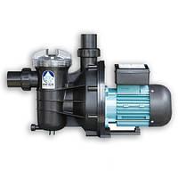 Насос для фильтрации 20м3/час Emaux SC150