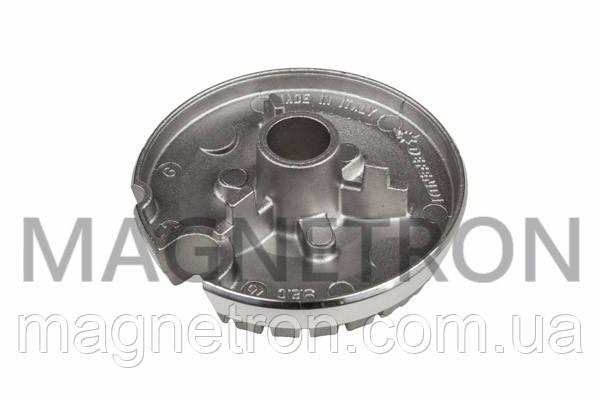 Горелка-рассекатель (средняя) для газовых плит Hansa 8041261, фото 2