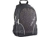 Молодежный  рюкзак kite Style K14-812