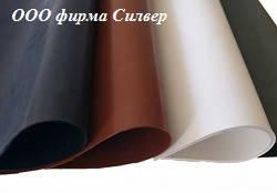 Пластины технические ГОСТ 7338-90