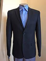 Классический мужской пиджак № 41 - 10444/2