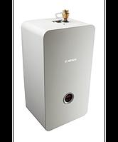 Электрический котел Bosch Tronic Heat 3500 15 UA(с насосом и расширительным баком)