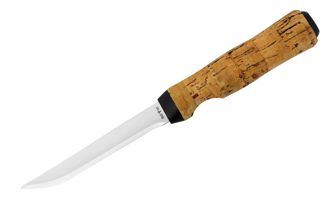 рыбацкие ножи в екатеринбурге