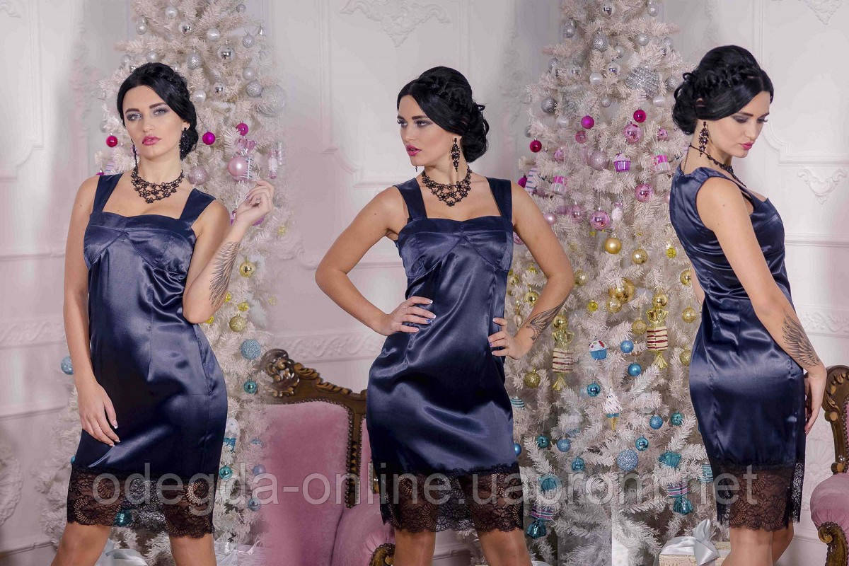 Богиня магазин женской одежды доставка