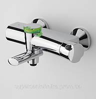 Термостатический смеситель для ванны Oras Eterna 6375U