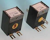 Т-0,66; ТШ-0,66 трансформатор тока