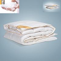 Одеяла пуховые  Penelope  SILVER Двуспальное Евро 195х215