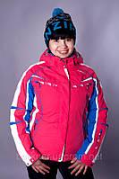 Женский лыжный костюм Salomon с Omni-Heat