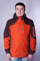 Мужская куртка Columbia Omni-Tech