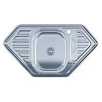 Мойка кухонная Imperial 9550D