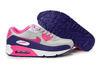 Кроссовки Nike Air Max 90 р.35-40,в наличии