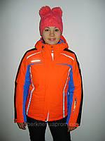 Женский горнолыжный костюм Salomon с Omni-Heat