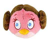 Angry Birds - большие плюшевые игрушки Оригинал.